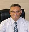 Hasan Cebi