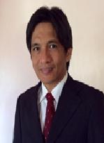 Michael A. Gragasin