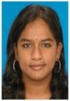 Ashwini Gengatharan