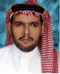 Fahad Y Al. Juhaimi
