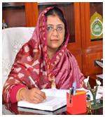 Sumayaa Dawood