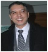 Rachid Aboukhalid