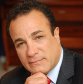 Shaul M. Gabbay