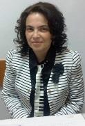 Simona Trifu