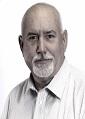 OMICS International Forensic Research 2016 International Conference Keynote Speaker George W Adams photo