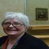 OMICS International Forensic Research 2017 International Conference Keynote Speaker Jeanne Marie Stumpf-Carome photo