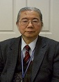 OMICS International Forensic Research 2017 International Conference Keynote Speaker Yoshiaki Omura photo