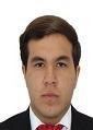Carlos Eduardo Rey Chaves