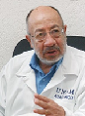 Agustin Fernandez Eguiarte