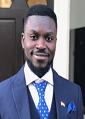 Andrews Kwasi Afforo Odoom