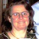 Constance E. Curts