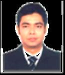 Mohammad Iqbal Hossain