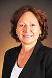 Myriam Ochart