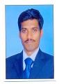 Gannu Praveen Kumar