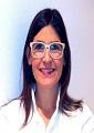 Maria Pellin Amoros