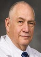 David H Van Thiel