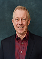 OMICS International Gastroenterologists 2018 International Conference Keynote Speaker Bruce D Given, photo