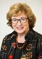 OMICS International Gastroenterologists 2018 International Conference Keynote Speaker Lynnette Ferguson photo