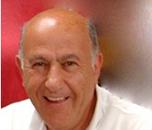 Chris Constantinou