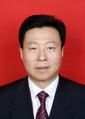 Chuanxin Wang