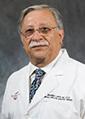 OMICS International Gastroenterology 2016 International Conference Keynote Speaker Muhammad Jawad  photo