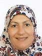 Aisha Sehari