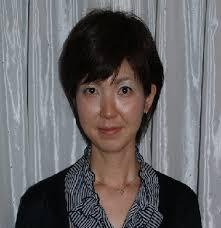 Fumiyo Saito