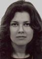 Katherine M. Pappas
