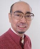 Mitsuo Oshimura
