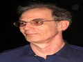 Bernard Friedenson