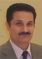 M. Ghazizadeh