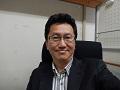 Yasuo Iwadate