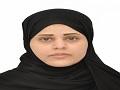 Zainab M. Almutairi