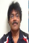 Barsanjit Mazumder