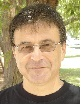 Emil Alexov