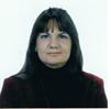 Maria M. Tavio