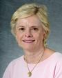Patricia Berg