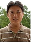 Shunsuke Suzuki