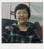 Yuhua Li