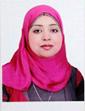 Heba Bassiony