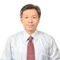 Chia-Yen Dai