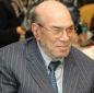 Ahmed M Bishady