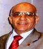 Mohamed  Abdel Kader Barakat