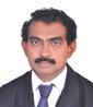 Sankaran Rajendran