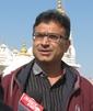 M G Thakkar