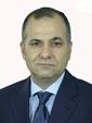 Muhamed F Omer