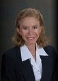 OMICS International Geosciences and Geophysics 2016 International Conference Keynote Speaker Kathleen Hartnett White photo
