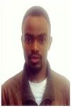Candidus Chibuzor Nwakasi
