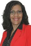 Cheryl E. Woodson