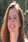 Erin M. Ingvalson